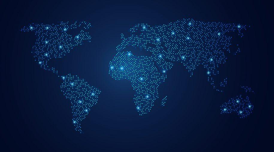 ETFs, ETPs Gathered $44.31B in Inflows Globally During February