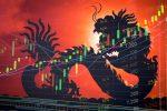 Economic Stimulus Measures Fueling These China ETFs