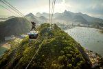 Emerging Markets Are Rebounding: How to Invest Via ETFs