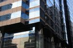 Exchange Traded Concepts Launches Net Lease Corporate Real Estate ETF