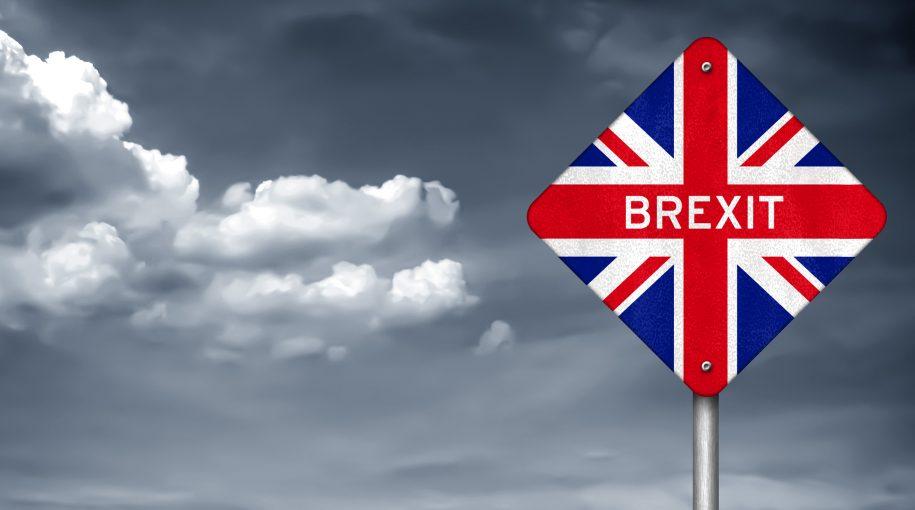 FXB ETF Pounded as Brexit Still Faces Legal Risk
