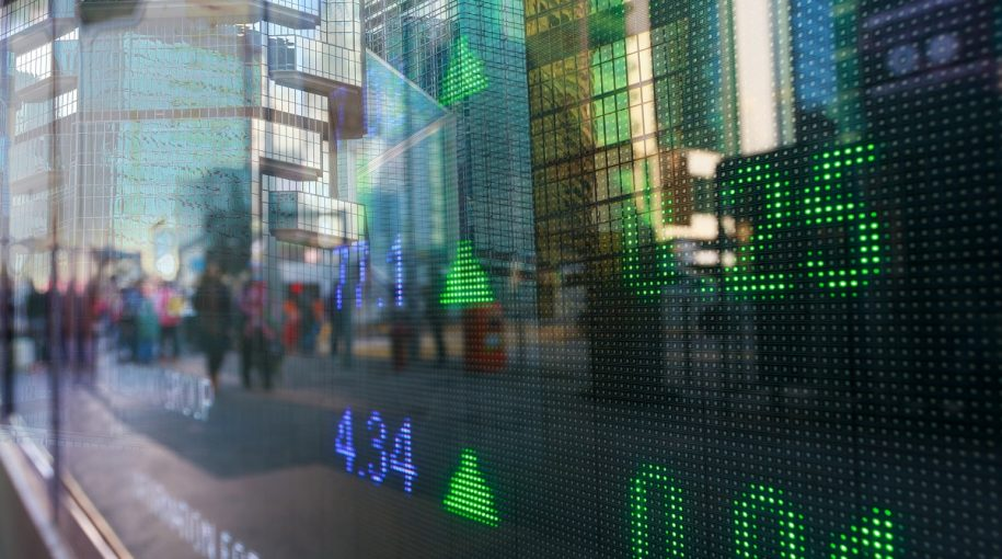 Factor Investing With ETFs Can Add Value