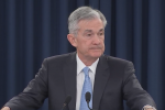 Fed Chair After Rate Decision - 'The U.S. Economy is in a Good Place'