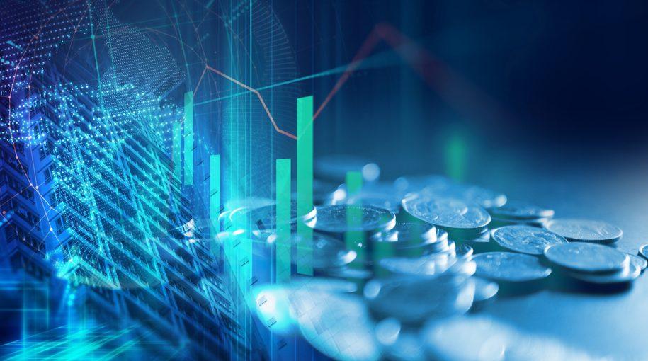 Financial Services ETFs: Make or Break Time