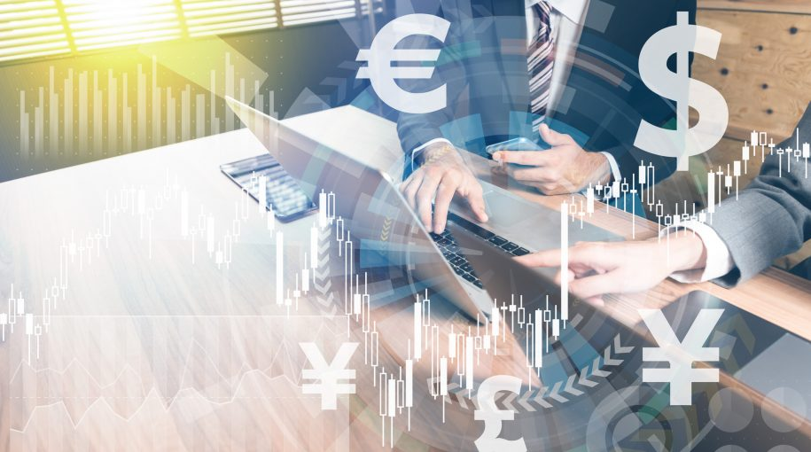 Forex Spreads: What Are They and How Do They Work?