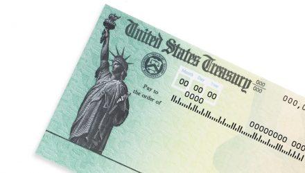 HSBC Report: Treasuries Still a Haven
