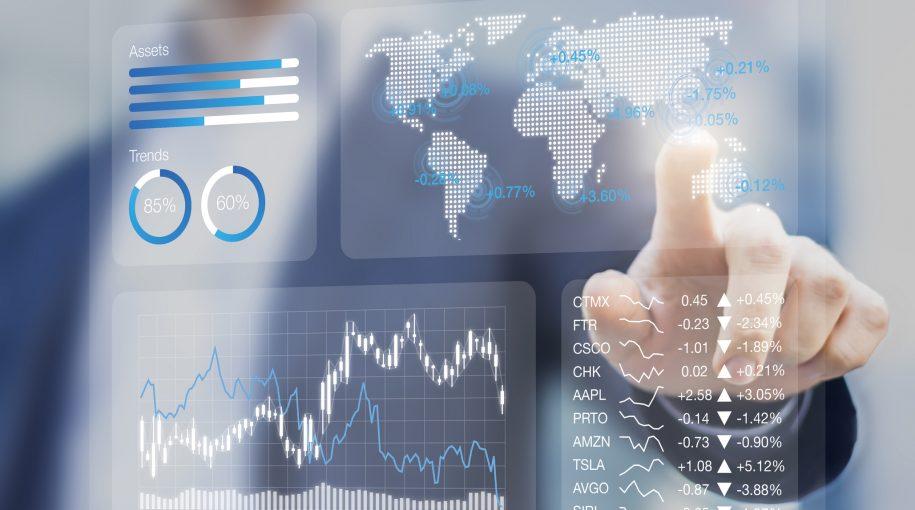 "Higher Returns on Fewer Stocks: Vanguard Debunks ""Best Ideas"" Portfolio Philosophy"