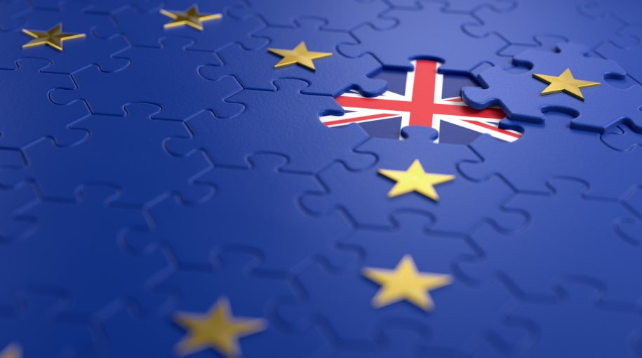 How Brexit Has Affected U.K. Stocks, ETFs