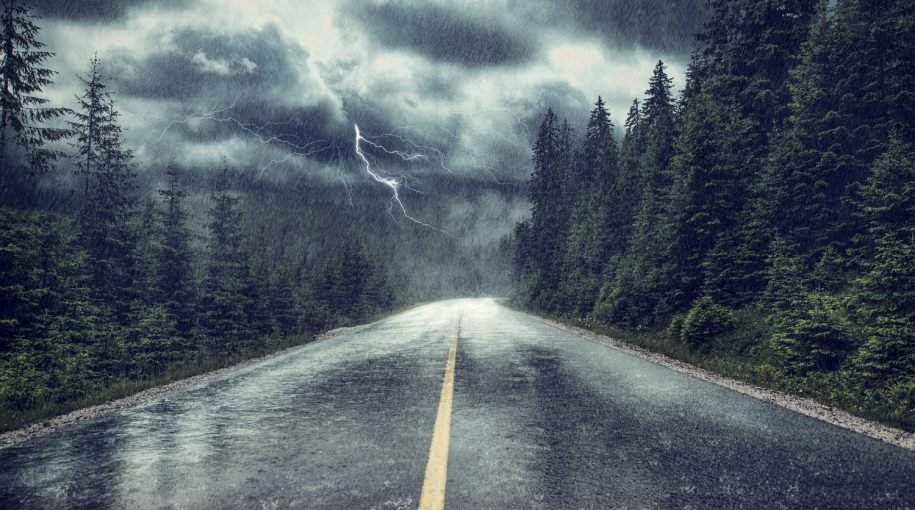 How a Winning Mutual Fund is Preparing for Stormy Days Ahead