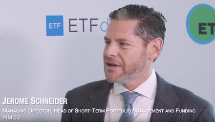 How to Use Active Bond ETFs to Help Preserve Downside Protection