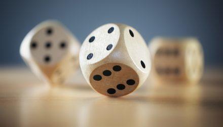 Howard Marks on Improving Investing Odds