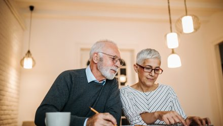 IUSB A Cheap Bond ETF for Retirement Investors