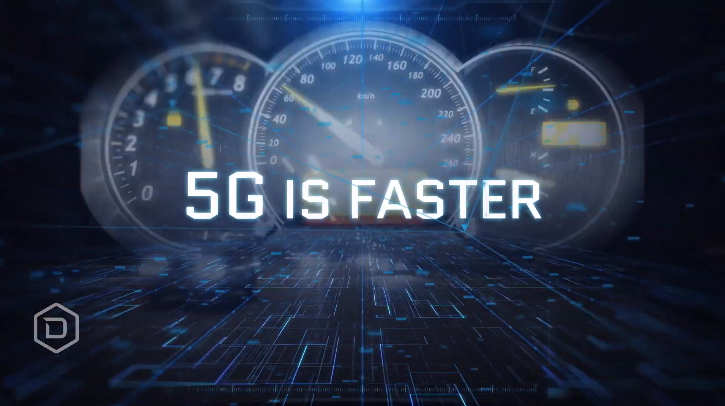 Inside the First 5G ETF to Capture the Latest Development in Global Connectivity