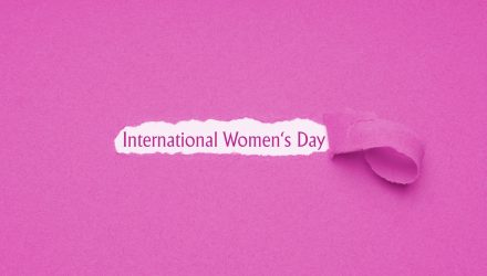 International Women's Day, ESG and How We All Benefit From Gender Diversity