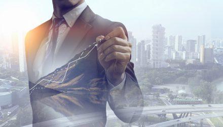 Investors: Manage Downside Risks, Enhance Returns With LFEQ ETF