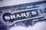 Investors Return Junk Bond ETF JNK in a Big Way