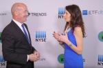 J.P. Morgan ETFs Find Success as Client Demand Grows