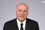 Kevin O'Leary - Pay Off Your Student Debt in 10 Years