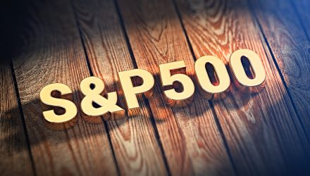 Leveraged S&P 500 ETFs to Watch as Index Flirts with Resistance Level