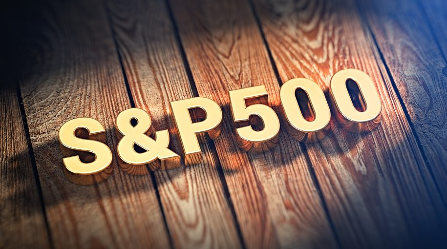 Leveraged ETFs to Watch as S&P 500 Flirts with Resistance Level