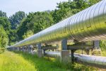 MLP ETFs Benefiting From Pipeline Power