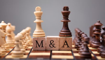 Merger Arbitrage An Antidote to Rising Rates
