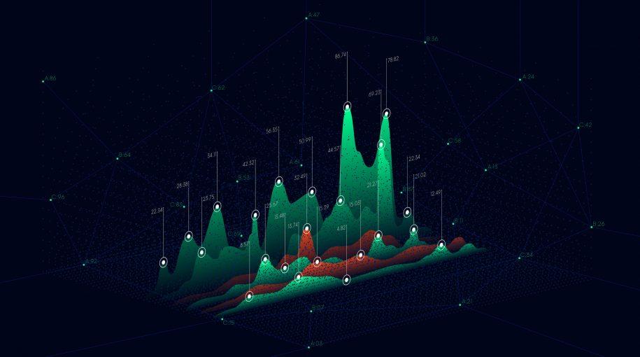 New RYZZ ETF Focuses on Long Bias, Risk-Adjusted Returns