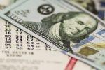 Precious Metal ETFs Fall as Dollar Gains Strength