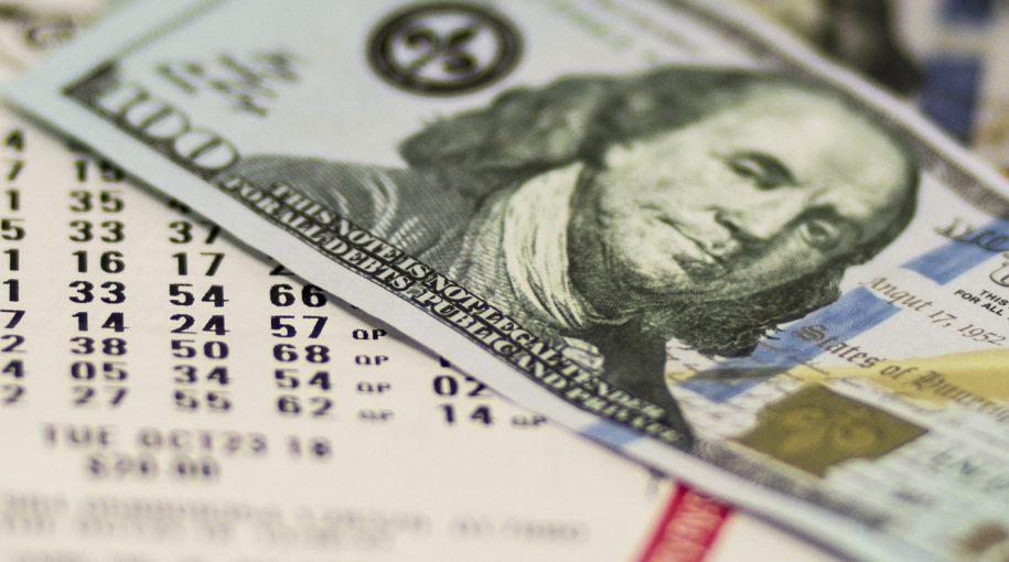 Precious Metal ETFs Fall as U.S. Dollar Gains Strength