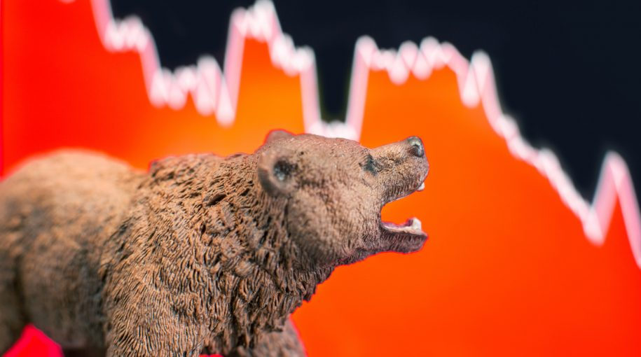 ProShares 'SH' ETF Proves It's OK to be a Big Bear