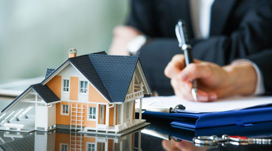 Real Estate ETFs: Where to Start?