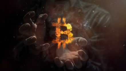 Report Findings Highlight Fake Bitcoin Trading on Unregulated Exchanges