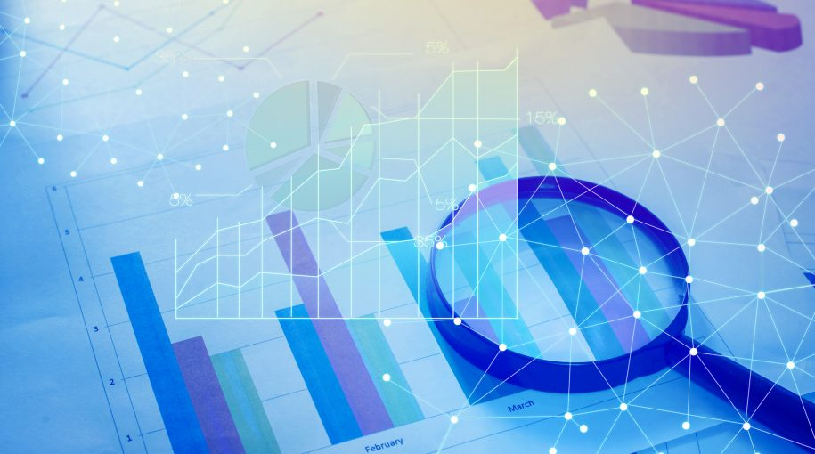 Risk Management: Ultra-Short Duration Bond Strategies