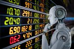"Robo-Analyst Sifts Through ""Happy Talk"" on Earnings Calls"