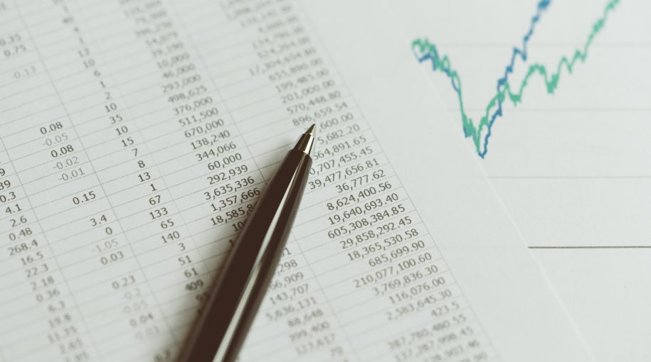 SSGA High-Yield Fixed Income ETFs to Undergo Changes