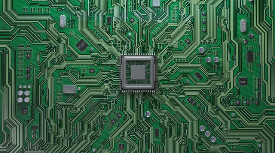 Semiconductor ETFs Are Important Indicators