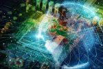 Semiconductor ETFs Climb on Broadcom Earnings, China Trade Talks