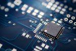 Semiconductor ETFs Enjoy One of Their Best Quarters in Years