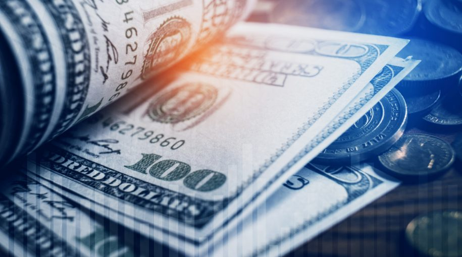 Signs of Steady Economic Strength Helps Lift QQQ, DIA, SPY ETFs