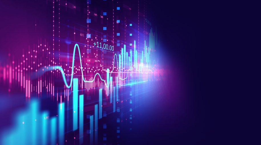 Smart Beta ETFs, ETPs Gather Net Inflows of US$7.38 Billion During January