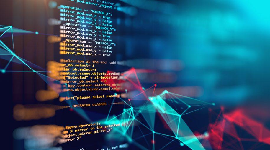 Software ETF Rides Tech Sector's Resurgence