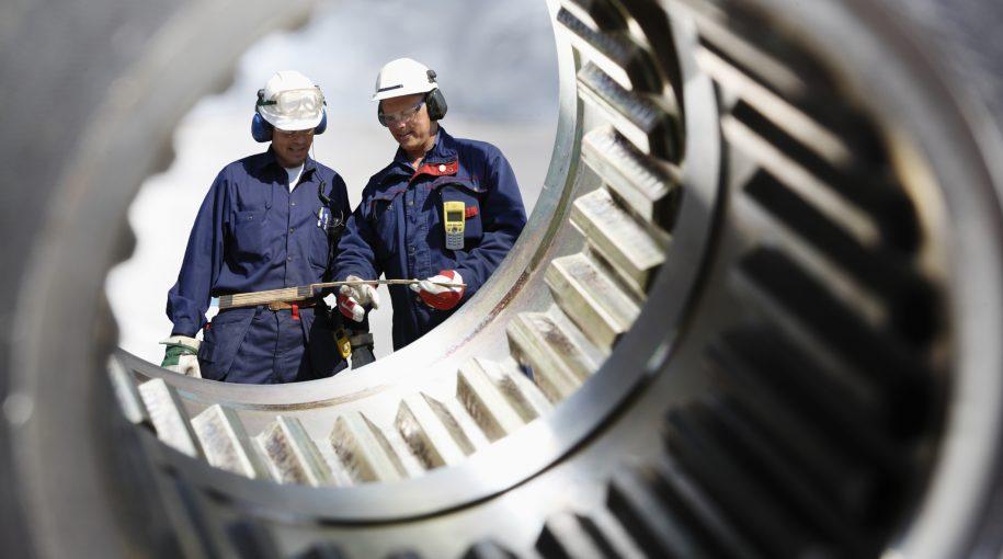 Steel ETFs Could Be Facing a Meltdown