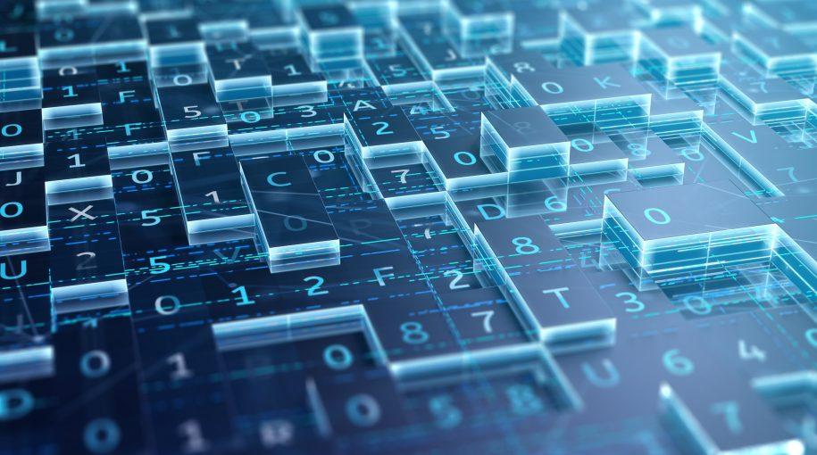 Steve Eisman Sees Fintech As A Major Risk To Banks