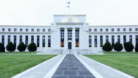 The Enablers: The Fed and the Central Banks