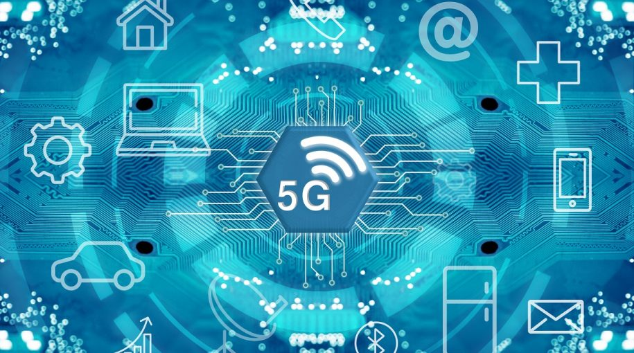Thematic ETFs Offer 5G Exposure