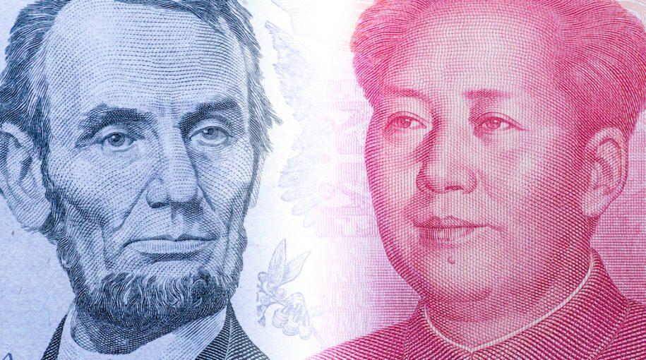 "Tom Lydon on ""Varney & Co"": ETFs to Play China Trade Talks"