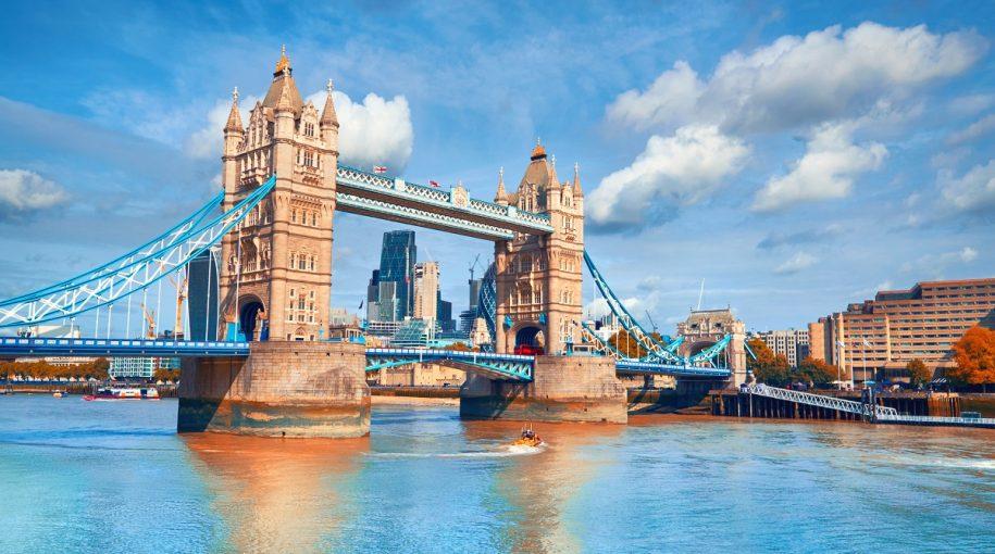 U.K. ETFs Confront Brexit Head On