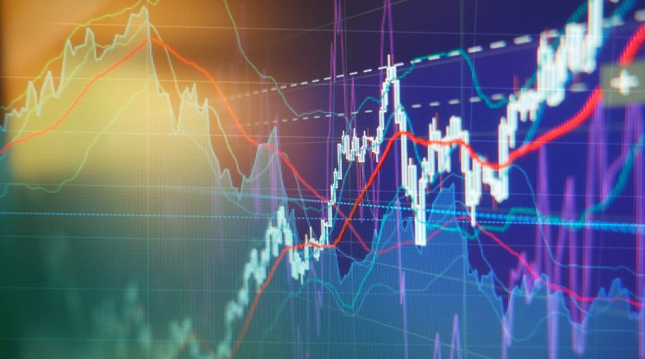 Value Stocks Poised to Outperform
