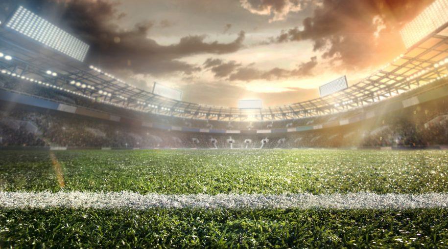 Vanguard Makes Its Presence Felt in Core ETF Arena