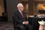 Warren Buffett Increases Position in Delta Air Lines